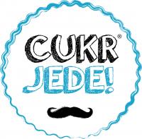 CukrJede.cz