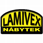 LAMIVEX - VÝROBA NÁBYTKU