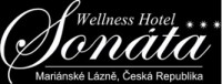 Hotel Sonáta***
