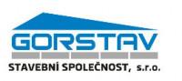 GORSTAV, stavební společnost, s.r.o.