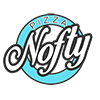 Pizza Nofty