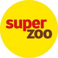 SUPER ZOO Zlín