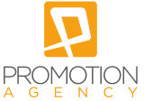 PROMOTION AGENCY, s.r.o.