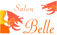 Salon Belle
