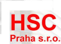 HSC PRAHA, s.r.o.
