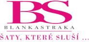 BlankaStraka.cz – šaty, které sluší