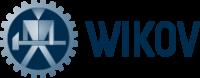Wikov Gear s.r.o.