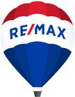 RE/MAX Glorion Karlovy Vary