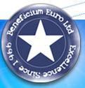 Beneficium Euro Ltd s.r.o.