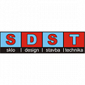 SDS-TECHNIKA s.r.o.