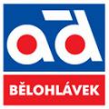 Autodíly - Bělohlávek s.r.o.