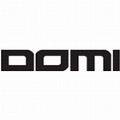 Samsonite - Domi CZ