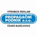 Propagační podnik, s.r.o.