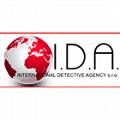 International Detective Agency, s.r.o.