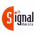 Signal stav, s.r.o.