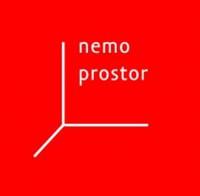 Nemoprostor.cz - Realitní společnost, nemovitosti Karlovarského kraje