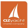 AZ Yacht - charter company