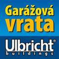Ulbricht - reklamní agentura