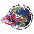 Stěhování AAA Rivo