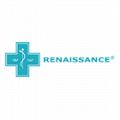 Magnetoterapie Renaissance