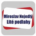 Miroslav Nejedlý