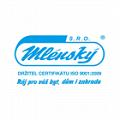 Mlénský, s.r.o.