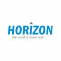 Horizon Cargo, s.r.o.