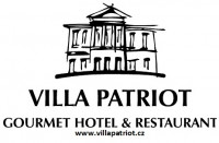 Gourmet Restaurant Villa Patriot