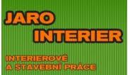 JARO INTERIER