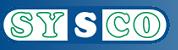 SYSCO s.r.o.