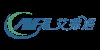 Hangzhou Airflow Electric Appliances Co.,Ltd