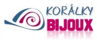 Koralky-bijoux.cz