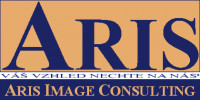 ARIS IMAGE CONSULTING, s.r.o.