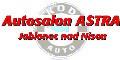 Autosalon ASTRA (ASTRA spol. s r.o.)