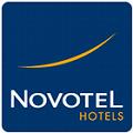Hotel Novotel Praha Wenceslas Square ****