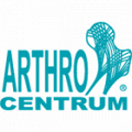 ARTHROCENTRUM - Revmatologie