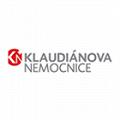 Oblastní nemocnice Mladá Boleslav, a.s., nemocnice Středočeského kraje - Radiodiagnostické oddělení