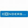 Conders, s.r.o.