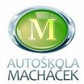 AUTOŠKOLA MACHÁČEK