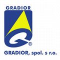 GRADIOR, spol. s r.o.