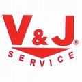 V+J servis Liberec, s.r.o.