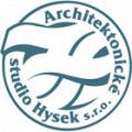 Architektonické studio Hysek, spol. s r.o.