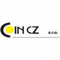 COIN CZ, s.r.o.