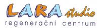 LARA studio – Lada Pluhařová, DiS.