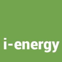 i-energy, s.r.o.