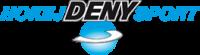Denysport.cz