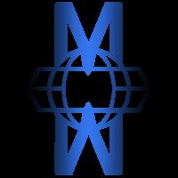 MějWeb