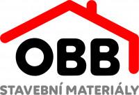 OBB stavební materiály, spol. s r.o.