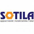SOTILA s.r.o.