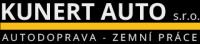 KUNERT AUTO s.r.o. – Stanislav Kunert